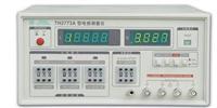 【现货供应】TH2773A 电感测试仪 | 常州同惠TH2773A电感测试仪促销 TH2773A电感测试仪 | TH2773A同惠