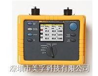 Fluke 1735 三相电能记录仪 【福禄克】FLUKE1735三相电能记录仪/现货供应 FLUKE1735三相电能记录仪