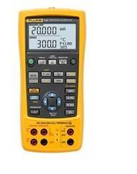 【现货供应】Fluke 726 高精度多功能过程校准器 FLUKE726过程校验仪 FLUKE726过程校验仪