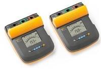 【美国福禄克】Fluke 1555/1550C 绝缘电阻测试仪 Fluke 1555/1550C 绝缘电阻测试仪