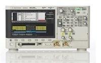MSOX3012A 混合信号示波器 安捷伦【Agileng】MSOX3012A数字示波器