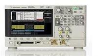 DSOX3032A 数字示波器 【美国安捷伦】DSOX3032A数字示波器