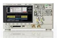 【现货供应】DSOX3054A数字存储示波器 安捷伦Agilent DSOX3054A示波器