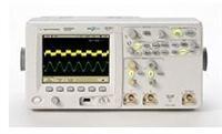 DSO5012A 美国安捷伦【Agilent】数字存储示波器 DSO5012A现货供应