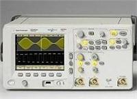【美国安捷伦】MSO6012A数字混合信号示波器 MSO6012安捷伦现货供应示波器