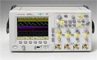 【厂家直销】DSO6104A数字存储示波器 安捷伦Agileng DSO6104A数字示波器