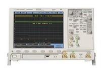 【现货供应】DSO7012B 数字荧光示波器 安捷伦Agilent DSO7012B示波器