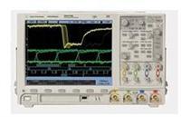 【美国安捷伦】DSO7034B数字荧光示波器 DSO7034B数字存储示波器