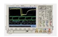 美国安捷伦【Agilent】MSO7034B混合信号示波器 MSO7034B数字荧光示波器
