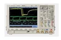 【美国安捷伦】DSO7054B数字荧光示波器 安捷伦DSO7054B数字存储示波器