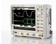 【DSO9000系列安捷伦数字存储示波器】 安捷伦DSO9104A数字示波器