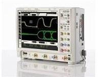 【厂家直销】DSO9254A数字存储示波器   安捷伦Agilent DSO9254A数字荧光示波器