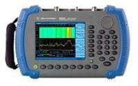 美国安捷伦(Agilent)N9342C 手持式频谱分析仪 N9342C频谱仪活动促销 N9342C 手持式频谱分析仪