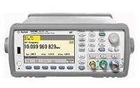 美国安捷伦(Agilent)53230A通用频率计数器/计时器 【安捷伦】53230A现货供应 53230A安捷伦 | 53230A频率计
