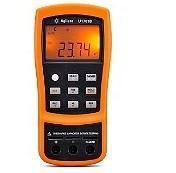 【现货供应】U1701B手持式电容表 美国安捷伦Agilent U1701B大量现货供应 U1701B手持式电容测试仪 安捷伦U1701B