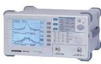 GSP-827 数字频谱分析仪 | 台湾固纬(GWINSTEK)数字频谱分析仪GSP-827 GSP-827频谱分析仪