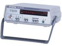 GFC-8010H数字频率计|台湾固纬GFC-8010H数字频率计 GFC-8010H现货供应固纬批发 GFC8010H数字频率计