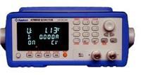【现货供应】AT851电池寿命测试仪  常州安柏电池测试仪 AT851电池寿命测试仪 AT851