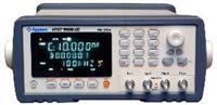 AT610精密电容测试仪 常州【安柏】电容测试仪/AT610专业电容测试仪 现货供应 AT610电容测试仪