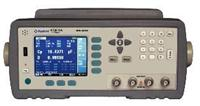 AT2816A 精密LCR 数字电桥 常州安柏精密数字电桥 | AT2816A数字电桥/现货供应 AT2816A数字电桥