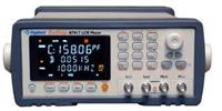 AT817 LCR 数字电桥|AT817LCR数字精密电桥测试仪| 常州安柏数字电桥/现货供应 AT817电桥测试仪