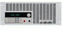 IT6162直流稳压电源|IT6162可编程直流稳压电源|艾德克斯直流稳压电源 IT6162直流电源