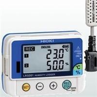 LR5001温度记录仪|日本日置温度记录仪 LR5001温度记录仪