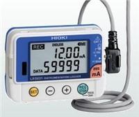 LR5031 温度记录仪|日本日置(HIOKI)温度记录仪|LR5031 LR5031温度记录仪