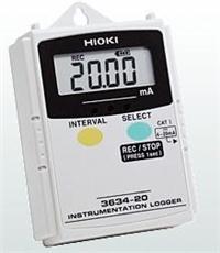 3634-20记录仪|日置记录仪|3634-20日置 3634-20记录仪