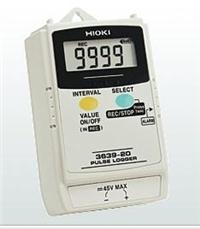 3639-20脉冲记录仪|3639-20记录仪|日本日置记录仪 3639-20脉冲记录仪