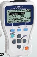 LR5092-20通讯记录仪|LR5092-20通讯仪|日本日置通讯记录仪 LR5092-20通讯仪