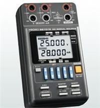 SS7012直流信号源|SS7012校准仪|日置直流信号源/校准器 SS7012直流信号源