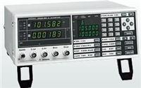 3504-60 C测试仪|3504-60专业电容测试仪|日置电容测试仪 3504-60电容测试仪