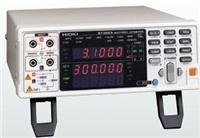 BT3563电池测试仪 日本日置电池测试仪 BT3563【HIOKI】 BT3563电池测试仪