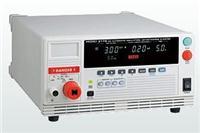 3174 AC自动绝缘/耐压测试仪|3174耐压测试仪|日本日置安规测试仪 3174 AC自动绝缘/耐压测试仪