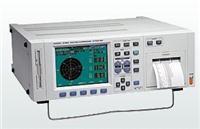 3194马达/谐波测试分析仪|日本日置【HIOKI】谐波测试仪 3194谐波测试分析仪