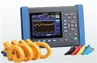 PW3198电能质量分析仪|PW3198电质量分析仪|日置电能质量分析仪 PW3198电能质量分析仪
