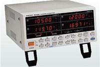 3332 单相功率计|3332数字功率计|日本日置HIOKI数字功率计 3332单相功率计