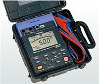 3455-20高压绝缘电阻计|日本日置HIOKI绝缘电阻测试仪|3455-20 3455-20绝缘电阻测试仪