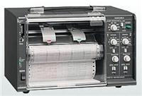 PR8111笔式记录仪|PR8111有纸记录仪|日置HIOKI笔式记录仪 PR8111笔式记录仪