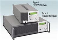 PLZ603WH电子负载|PLZ603直流电子负载|菊水KIKUSUI电子负载 PLZ603WH电子负载