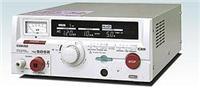 TOS5051A | TOS5051A耐压测试仪|日本菊水安规测试仪 TOS5051A