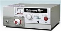 TOS5101耐压测试仪|日本菊水耐压测试仪 TOS5101