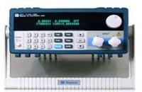M9714直流电子负载|M9714B直流电子负载|南京美尔诺直流电子负载 M9714/B直流电子负载
