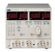 QL355直流稳压电源|英国TTI直流稳压电源 QL355直流稳压电源|英国TTI直流稳压电源
