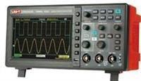 UTD2102CEL示波器|UTD2102CEL数字存储示波器|优利德示波器 UTD2402CEL示波器