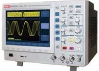 UTD8102C数字示波器|优利德三维数字示波器 UTD8102C示波器