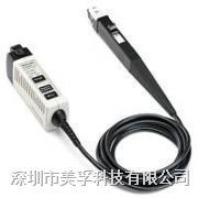 电流探头TCP2020|美国泰克电流探头|TCP2020 TCP2020
