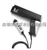 TCP0150电流探头 TCP0150