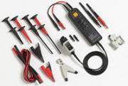 THDP0100高压差分探头 THDP0100